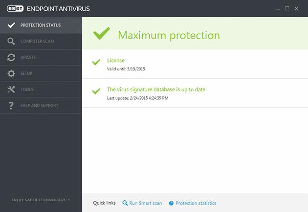 01-endpoint-antivirus