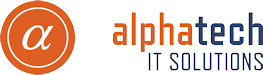 alphatech IT Solutions