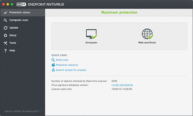 01-endpoint-antivirus-mac-protection-status