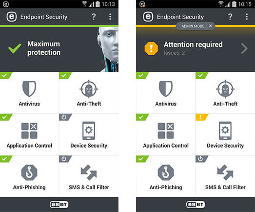 01-endpoint-security-android