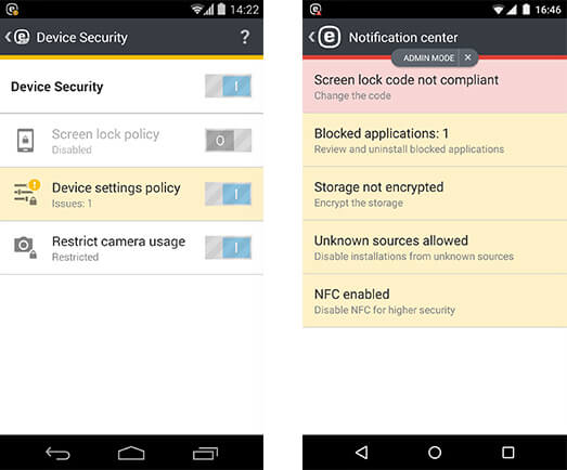 03-endpoint-security-android