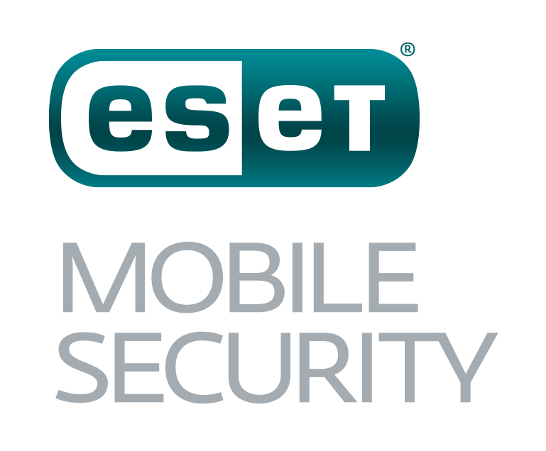 ESET Mobile Security - alphatech IT Solutions