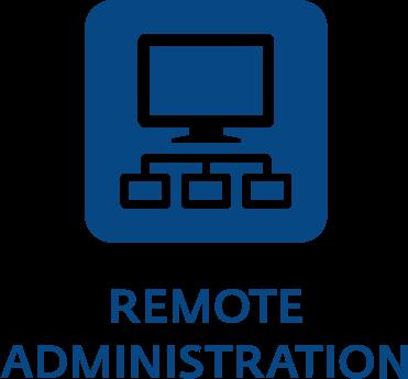 Remote Administrator